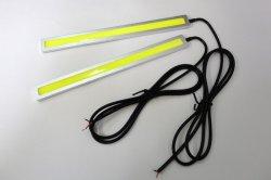 画像1: 面発光素子採用 LEDドッグライト